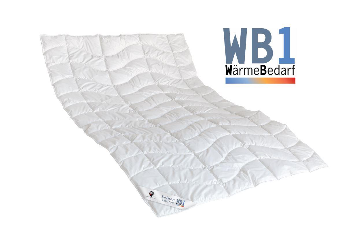 f2319e42bf Dormabell_Leinen_Decke_WB 1_Sommerdecke - Bettenfachgeschäft Köln Hürth